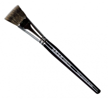 DMGM - FACE CONTOUR BRUSH