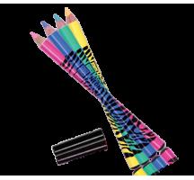 DMGM - Neon Pencil Eye Liner