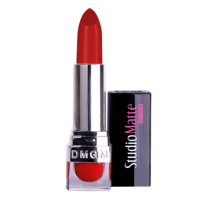 DMGM - Studio Matte Lip Color