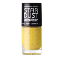 DMGM - Star Dust Nail Color