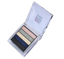 DMGM - Studio Perfection Satin Matte Eye Shadow Palette